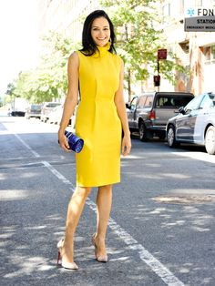 5367bfa4360f Street style looks we can t get enough of  see all the catwalk styles