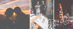www.jamespowellphotography.co Are you looking for a professional wedding photographer, who can provide you awesome wedding photographs at most reasonable prices? If yes, visit http://jamespowellphotography.co/.