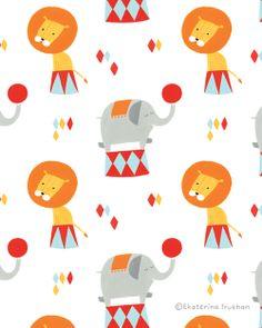 Lion and Elephant <3 my favourites animals !! <3 <3<3 (Ekaterina Trukhan's Blog)