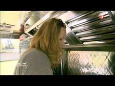 Food Trucks: Europa - Neues Essen auf Rädern | traveLink
