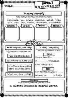 Class Door, Elementary Schools, Bullet Journal, Primary School
