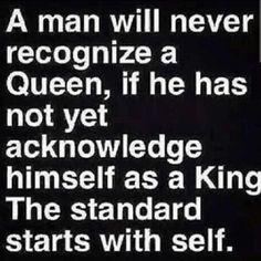 #knowyourworth #getwise