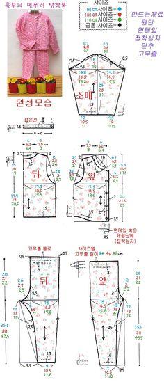 cellphoneimg-5_hark739.jpg (449×1046)