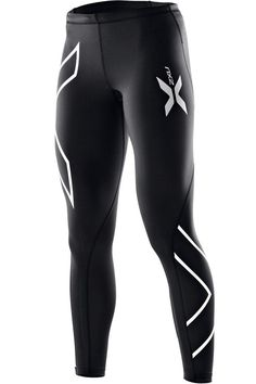 Women's 2XU Compression Sport Running Pants