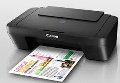 Canon PIXMA E410 Drivers Download Canon PIXMA E410 Drivers Download – Ordinance PIXMA E410 is an across the board Printer, Scanner and in addition Photocopier that confirms to be an extremely helpful property in any home office setup. It could moreover be used well in a little undeniable office too. Presently, you could quickly get …