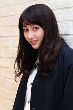 写真 Japanese Fashion, Japanese Girl, Beautiful Person, My Eyes, Diva, Interview, Actresses, Dramas, Cute