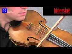 5 Violin Techniques You Didn't Know Existed