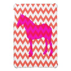 Shop for Pink iPad cases and covers for the iPad Pro or Mini. No matter which iteration you own we have an iPad case for you! Ipad 1, Ipad Mini, Cute Ipad Cases, Birthday Wishes, Equestrian, Chloe, Iphone Cases, Horse, Electronics