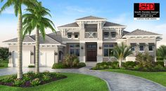 116 best House Plans images on Pinterest | 3 car garage, Car garage Island House With Garage Design on garage with windows, garage with bathroom, garage with landscaping, garage with living room, garage with fireplace, garage with pool,