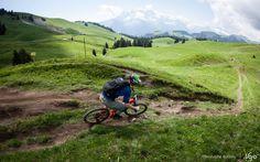 Passportes_2016_18 Moutain Bike, Magazine, Mountains, Nature, Travel, Mud, Good Mood, Sun, Landscape