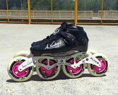 Speed Skates, Baby Strollers, Craft, Children, Mariana, Roller Blading, Boots, Inline Skating, Baby Prams