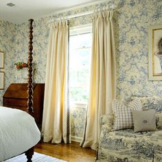 1000 Images About Beautiful French Country On Pinterest Toile French C