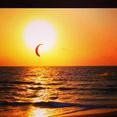 Good morning #keybiscayne #island #paradise #miami by brunobroker