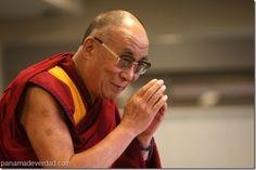 Suspendieron la cumbre de los Nobel de la Paz tras denegar visado al dalái lama - http://panamadeverdad.com/2014/10/03/suspendieron-la-cumbre-de-los-nobel-de-la-paz-tras-denegar-visado-al-dalai-lama/