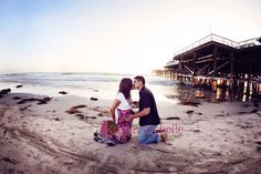 Google Image Result for http://kristinrachellephotography.com/blog/wp-content/uploads/2009/07/beach-maternity-pictures-mt4.jpg