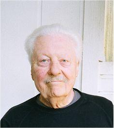 John Laue