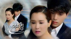 Hotel King, Korean Drama, Artists, Drama Korea, Kdrama