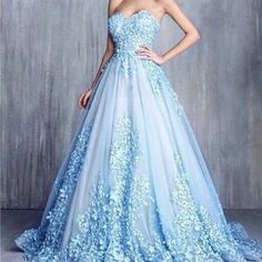 http://www.luulla.com/product/582174/handmade-flower-a-line-blue-long-prom-dresses-cheap-elegant-prom-dress-sweetheart-neck-women-formal-gowns-2016