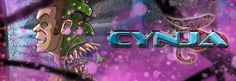 Not all Trojans are made of wood...Ghosts, gremlins and dragons are so old school. Today's kids want to live in the real world.  Cynjas must battle bots, zombies, worms and Trojans.  These real threats are harming us today.  That's why the world needs more Cynjas. www.thecynja.com