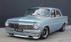 1963 EH Holden [718 × 427] : carporn Holden Premier, Holden Australia, Australia Kangaroo, Automobile Companies, Australian Cars, Car Photography, General Motors, Motor Car, Muscle Cars