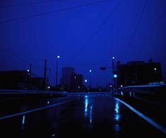 https://www.pinterest.com.au/aesthetically__pleasingg/blue-aesthetic/