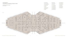 132 Best I Love Floor Plans Images On Pinterest Floor