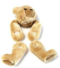 File:Making of a teddy bear 3 filling. Teddy Bear, Toys, Cute, Animals, Fashion, Bears, Baby Dolls, Notebook, Tejidos