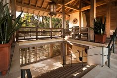 Balinese Design Ideas, Pictures, Remodel and Decor