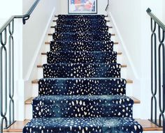 Best 502 Best Stair Runners Images In 2019 Stairs Carpet 640 x 480