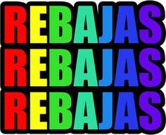 Las #rebajas también llegan a los comercios andaluces en https://www.andaluciadecompras.es