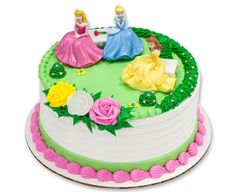 disney custom cakes - Google Search