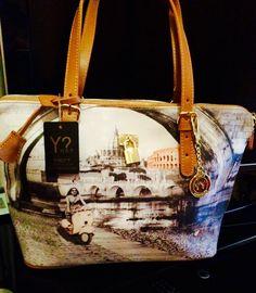 bag new 2015