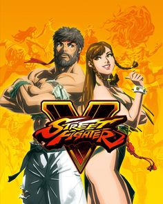SFV.Hot.Package