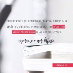 #gospelgarb #gospel #bomdia #biblia #planosdedeus #paz