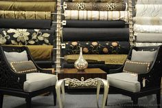 Artéé Fabrics & Home   High-End Home Furnishing Fabrics and Upholstery in Hudson and Pawtucket   Boston Design Guide