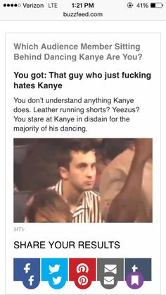 and his name is: TYLER JOSEPH!