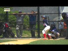 New York Rau und schön Die Bronx ist zurück Dokumention Doku - YouTube New York, Baseball Cards, Sports, Youtube, Deutsch, Nice Asses, Hs Sports, New York City, Nyc