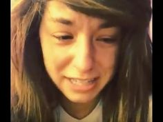 In Memories of Christina Grimmie