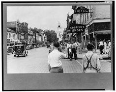 1938 Main Street Lancaster Ohio
