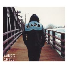 Lando Chill  Break Them Shackles   Official Music Video   Tweet  Let the person people want you to be die be reborn as who you are. From the breakthrough album The Boy Who Spoke To The Wind by Lando Chill out now on Mello Music Group.  Lead Vocals Lando Chill Co-produced The Lasso Chris Pierce  Bass Laísa Laii  Additional Vocals  Mello Music Group 2017 Sounds Beautiful Like The Truth  Produced by Mild West  The Boy  Lance Alan The Mirage  Brie Zepeda  Director  Malcolm Critcher Director of…