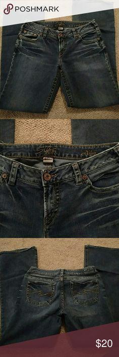 🔥SALE🔥 American eagle jeans