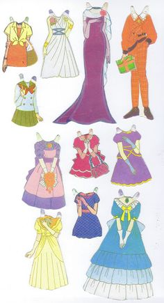 My Sailor Moon paper dolls - - Picasa Webalbum free paper dolls at artist Arielle Gabriel's The International Paper Doll Society also free Asian paper dolls at The China Adventures of Arielle Gabriel * Sailor Moon Birthday, Doll Japan, Shugo Chara, Vintage Paper Dolls, Japanese Paper, Retro Toys, Paper Toys, Diy Doll, Anime Style