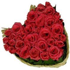 Floriculture Arrangements   valentines day floral arrangements