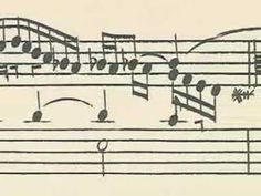 ▶ Francois Couperin: Prelude #5 Robert Hill, Clavecin - YouTube