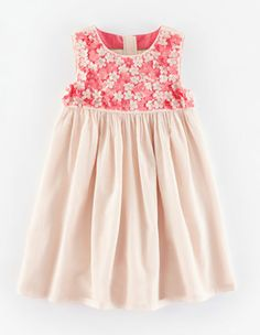 Shop Winter Sale 2015 Girl's Dresses at Boden USA | Boden