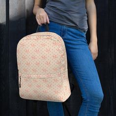 Let It Fall Backpack sold by AC Stock. Shop more products from AC Stock on Storenvy, the home of independent small businesses all over the world. Back To School Sales, Back To School Shopping, Cool Woodworking Projects, Sports Activities, Vera Bradley Backpack, Travel Bags, Are You The One, Business Women, Fashion Bags