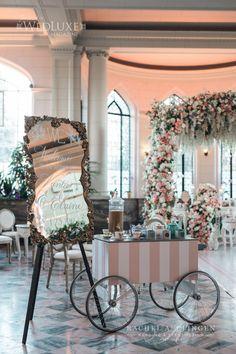 Blog - Wedding Decor Toronto Rachel A. Clingen Wedding