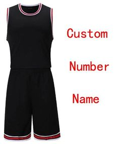 dfb7307118fe 7 awesome Custom Basketball Jerseys