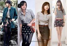muito amor nessas roupas!!!