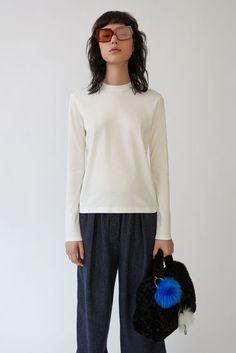 Ready-to-wear Dayna Base White 375x